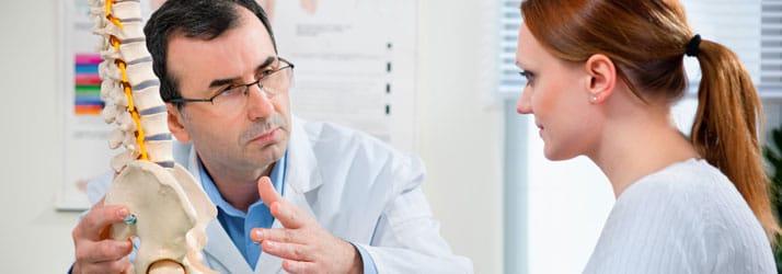 Chiropractic San Pedro CA Patient Education