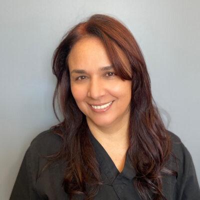 Chiropractic San Pedro CA Mirna Castro Massage Therapist