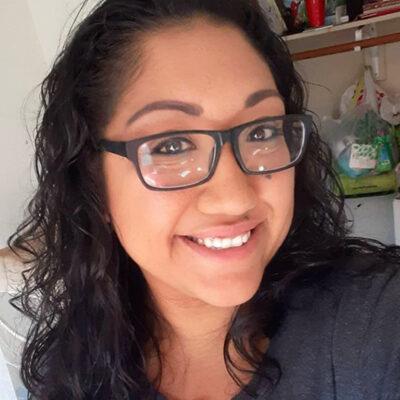 Chiropractic San Pedro CA Raelynn Gallegos Massage Therapist