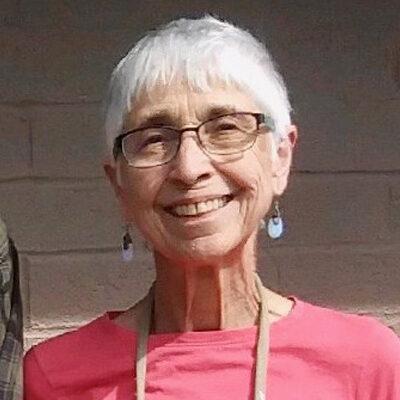 Chiropractic San Pedro CA Sue Grenda Billing Assistant
